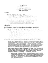 indian lawyer resume samples lawyer resume template stibera