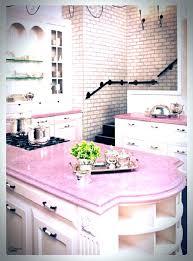kitchen home ideas pretty kitchen ideas pink pretty kitchen home ideas kitchen tea