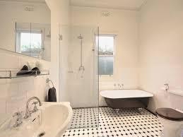 country bathrooms designs 15 captivating bathroom interior design ideas https