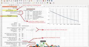 cara membuat watermark sendiri s60v3 fatigue with calculix