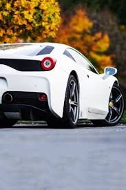 jordan ferrari white 45 best cars images on pinterest car automobile and fast cars