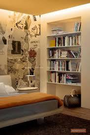 keep calm and read books renomania