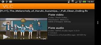 vlc media player for android top 5 best android media player play media on android freely