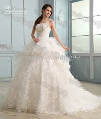 wedding dresses images and prices wedding dresses prices wedding corners