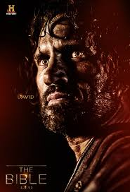 46 best david major bible character images on pinterest king