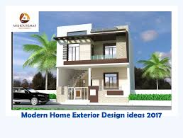 mhmdesigns elevation design front building designs