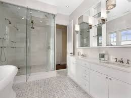 35 Best Bathroom Remodel Images by 35 Best Handicap Bathroom Ideas Images On Pinterest Handicap Realie