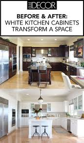 white kitchen furniture 11 best white kitchen cabinets design ideas for white cabinets