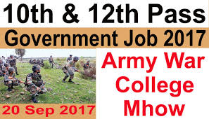 samaj aya kya how to apply online application help army war