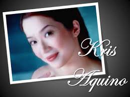 kris aquino kitchen collection kris aquino best photos