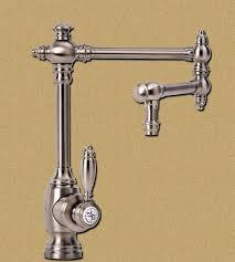 unique kitchen faucet minimalist cool kitchen faucets on 20 unique kitchen faucets for