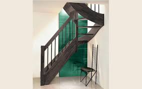 Stair Banister Parts Space Saver Stairs Staircases Stairs Staircase Stair Spindles
