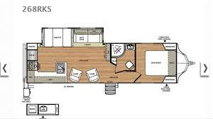 100 casita rv floor plans new or used travel trailer