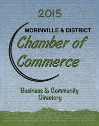 hauk designs colt 45 pdf unknown morinville u0026 district chamber of commerce