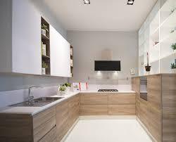 kitchen scavolini motus kitchen pinterest kitchens