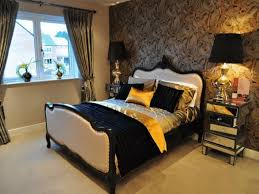 room deisgn bedroom black and gold bedroom best of black and gold bedroom