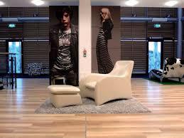 vinyl flooring commercial roll waxed amtico wood
