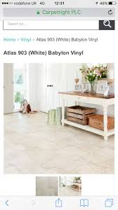 Home Dynamix Vinyl Floor Tiles by 18 Best Stone Flooring Images On Pinterest Stone Flooring