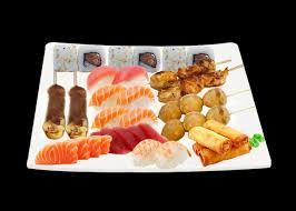 au bureau antony antony mister maki palaiseau livre des sushis à domicile et au