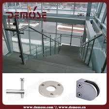 modern window grill design balcony steel grill glass railing