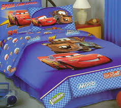 Lightning Mcqueen Rug Lightning Mcqueen Bedding Set Disney Cars Comforter Sheet Set