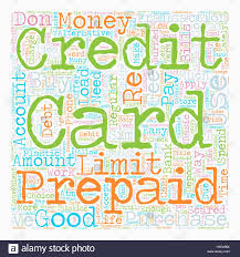 where to buy prepaid credit cards loaded and ready to buy what prepaid credit cards are and how they
