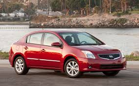 nissan sentra ground clearance 2011 nissan sentra reviews and rating motor trend