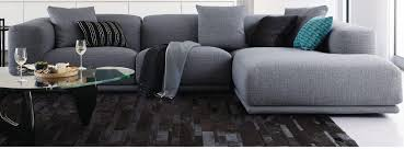 design within reach sofas design within reach why you u0027ll love this new sofa milled