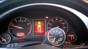 2003 audi a4 1 8 t sedan audi manual transmission cars 2017 oto shopiowa us