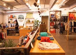 portland outdoor shops willamette week