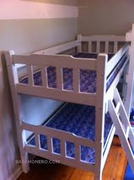 Bunk Bed Systems With Desk Bunk Bed Safety Rails Awesome Archive Bunk Bed System 3 Tiers Desk