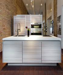 Poggenpohl Kitchen Cabinets Kitchen Hinges Most In Demand Home Design