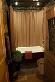 bathroom shower curtain ideas designs favorable bathroom curtains design ideas delightful rustic shower