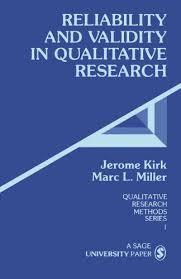 The Difference Between Qualitative  amp  Quantitative Measurement
