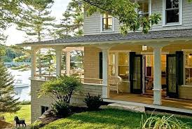 Front Patio Designs by 65 Best Patio Designs For 2017 Ideas For Front Porch And Patio