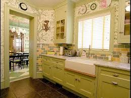 cheap kitchen ideas redecor your home decoration with luxury trend kitchen cabinet