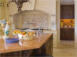 yellow kitchen backsplash ideas kitchen backsplash yellow kitchen backsplash honey onyx tile