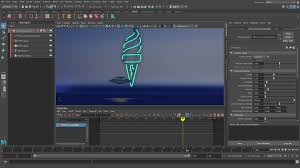 what u0027s new in maya 2018 features autodesk