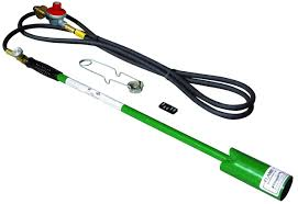 flame engineering weed dragon vt2 23c torch kit walmart com