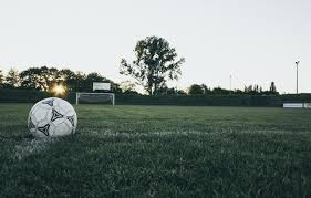 free stock photos soccer pexels