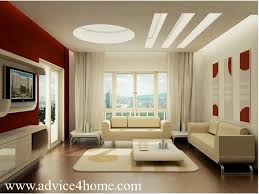 Living Room Ceiling Design Photos Wall And Whie Ceiling Design In Living Room