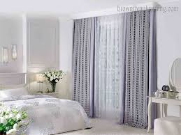 Curtain Ideas For Bedroom Windows Curtain Ideas For Bedroom Windows Photos And