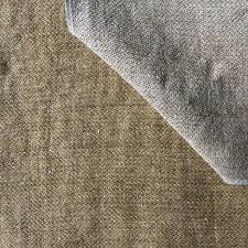 Kevlar Curtains Upholstery Fabric For Curtains Plain Linen Majorque