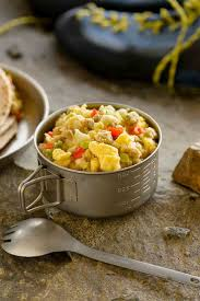 414 best backpacking recipes images on pinterest backpacking