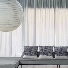 Ek Home Interiors Design Helsinki by 20 Blue Sofas U0026 Chairs For Your Design Bucket List Feathr