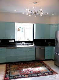 mid century modern kitchen design ideas mid century modern kitchen cabinets 35 sensational modern