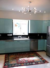 mid century modern kitchen cabinets mid century modern kitchen