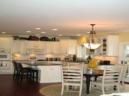 Lighting Ideas For Kitchen Ceiling Kitchen L Twwbluegrass Info