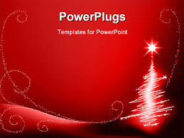 microsoft powerpoint christmas templates christmas powerpoint