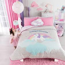 bedding and home decor unicorn bedding set trend vianney home decor